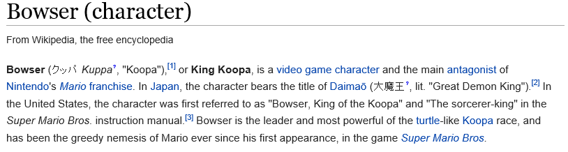 WikipediaBowser2