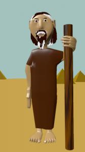 Moses - Copy2