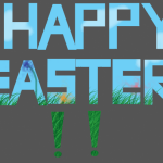 HappyEaster copy